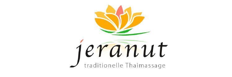 Jeranut | Studio für traditionelle Thaimassage